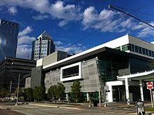 University Of South Florida Wikipedia