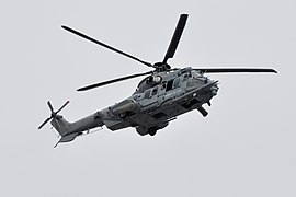 CARACAL FRENCH AIR FORCE 14 JUILLET 2020 (50112509371).jpg