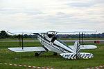 CASA 1.131 (F-AZPB) AirExpo 2010.JPG