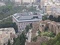 CASTILLO DEL GIRALFARO MALAGA SPAIN - panoramio (1).jpg