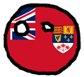 CA red ensign 57.png