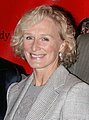 CCH Pounder & Glenn Close 2006 (cropped).jpg