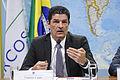 CDR - Comissão de Desenvolvimento Regional e Turismo (16667243520).jpg