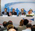 CEED Macedonia opening.jpg