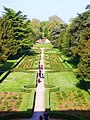 CESANO MADERNO (MB) - I giardini di Palazzo Arese Borromeo.jpg