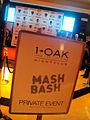 CES 2012 - Mashable's Mash Bash at 1OAK (6937708913).jpg
