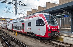 CFL 2307 Gare Luxembourg 01.jpg