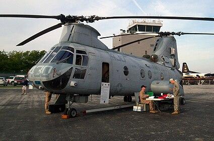 CH-46 Sea Knight.jpg