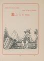 CH-NB-200 Schweizer Bilder-nbdig-18634-page307.tif