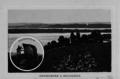 CH-NB-Bodensee und Rhein-19059-page018.tif