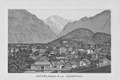 CH-NB-Souvenir de l'Oberland bernois-nbdig-18205-page003.tif