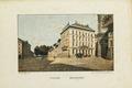 CH-NB-Souvenirs de Berne-nbdig-18065-page007.tif