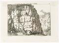 CH-NB - Albinen, Ortsteilansicht - Collection Gugelmann - GS-GUGE-GESSNER-S-1-51.tif
