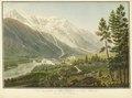 CH-NB - Chamonix und Mont Blanc von Nordosten - Collection Gugelmann - GS-GUGE-WEIBEL-A-7.tif