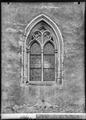 CH-NB - Lutry, Temple de Lutry, vue partielle extérieure - Collection Max van Berchem - EAD-7334.tif