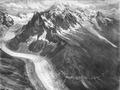 CH-NB - Mont-Blanc-Gruppe, Mont-Blanc du Tacul - Eduard Spelterini - EAD-WEHR-32080-B.tif