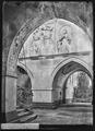 CH-NB - Wettingen, Kirche, vue partielle intérieure - Collection Max van Berchem - EAD-7102.tif