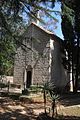 CHAPEL OF THE ANNUNCIATION, LOKRUM, DUBROVNIK, CROATIA.jpg