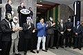CMLL November 30 Press 1.jpg