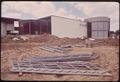 CONSTRUCTION OF FODREA COMMUNITY SCHOOL - NARA - 546422.tif