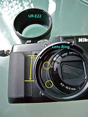 COOLPIX P7000 the lens ring gimmick.jpg