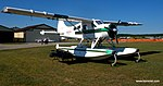 COPA Convention and Fly-In 2012 (7432585078).jpg