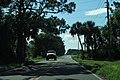 CR514 East - Road Shade (29271012308) .jpg