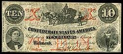 CSA-T23-USD 10-1861.jpg