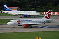 CSA Czech Airlines Airbus A319, OK-NEN@ZRH,13.08.2008-526cf - Flickr - Aero Icarus.jpg