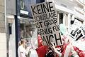 CSD Köln 2013.jpg