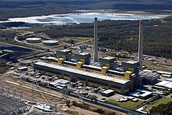 CSIRO ScienceImage 9226 Eraring Power Station.jpg