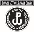 CSWOT oznk rozp (2019) mundur w.png