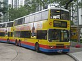 CTB 357 - Flickr - megabus13601.jpg