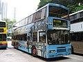 CTB 361 - Flickr - megabus13601.jpg