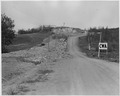 CWA, Highways, Minnesota - NARA - 196017.tif