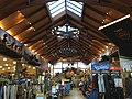 Cabela's- Green Bay, WI - Flickr - MichaelSteeber.jpg