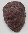 Cabeza Egipto s. IV.JPG