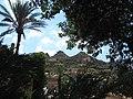 Cabrera the beautiful and serene village - panoramio.jpg