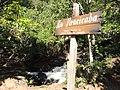 Cachoeira dos Pretos. Aqui nasce o Rio Piracicaba. - panoramio.jpg