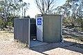 Cadell SA 5321, Australia - panoramio.jpg