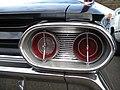 Cadillac (3283485417).jpg