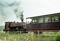 Caerphilly Railway 8 (2195292374).jpg