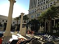 Caesar's Palace Las Vegas 13 2013-06-24.jpg
