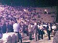 Caesarea Theater.jpg
