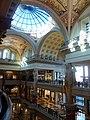 Caesars Palace Shops (7980330431).jpg