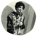 Caetano Veloso, Fundo Correio da Manhã - 2.tif
