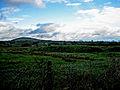 Cairn Hill1.JPG