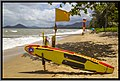 Cairns Palm Cove NQld-02 (11970789423).jpg