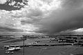 Calgary Internation Airport (4802430647).jpg