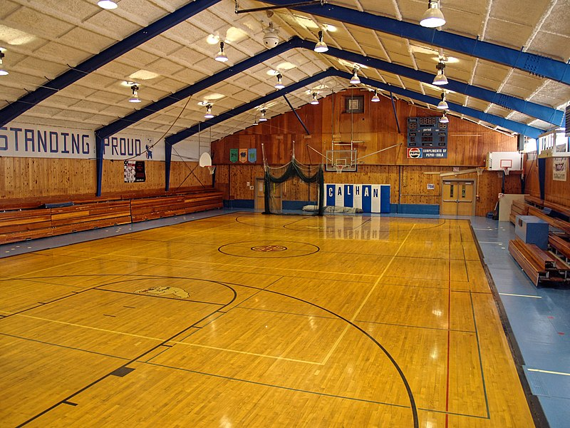 File:Calhan Colorado High School Gymnasium by David Shankbone.jpg